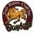 Dayboro Trail Riders Club